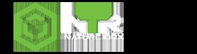 CrossFit NTR | Tu BOX oficial de CrossFit en Córdoba